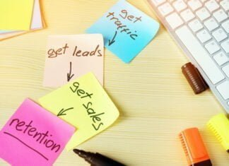 Get Leads And Sales