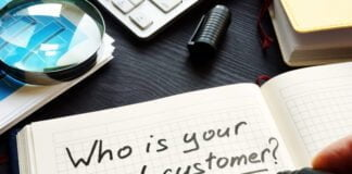 Who Is Your Ideal Customer