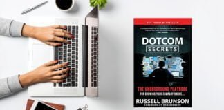 DotComSecrets Review