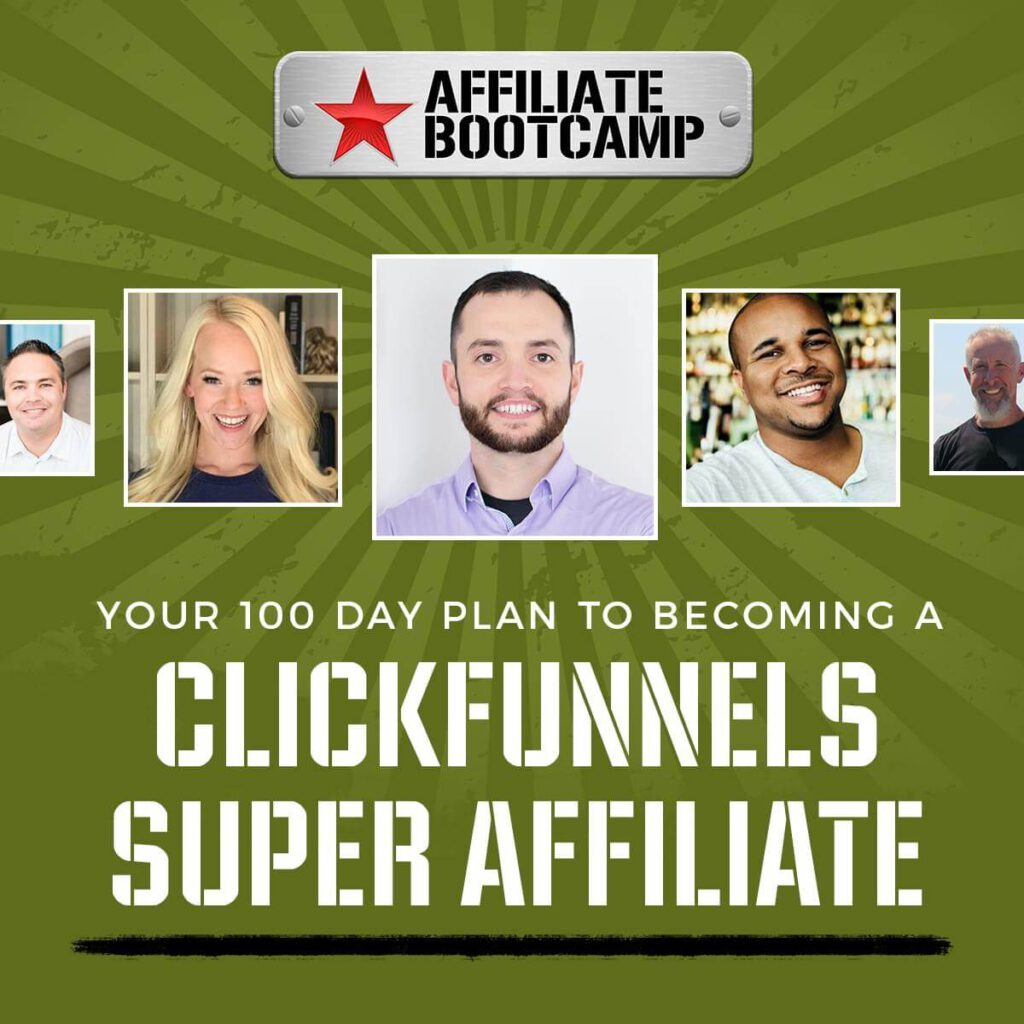 Affiliate Marketing Training For Beginners