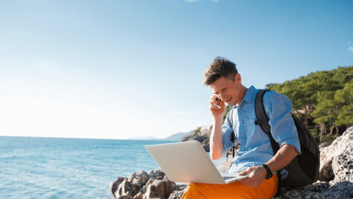 The Best Platforms To Hire Freelancers