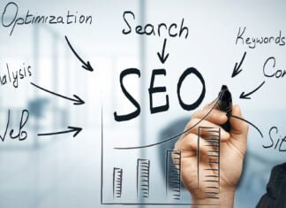 SEO Tips For Your Blog