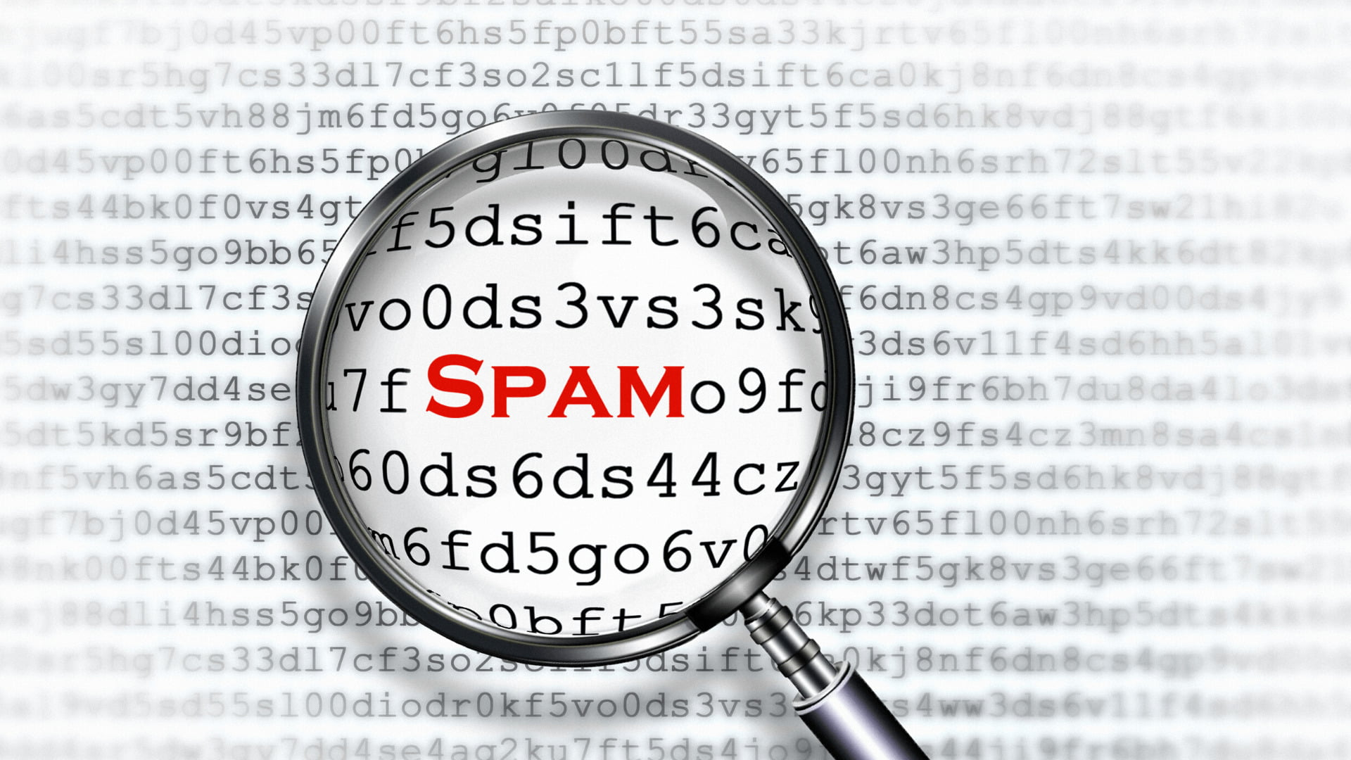 Prevent emails from going to spam