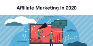 Affiliate Marketing In 2020