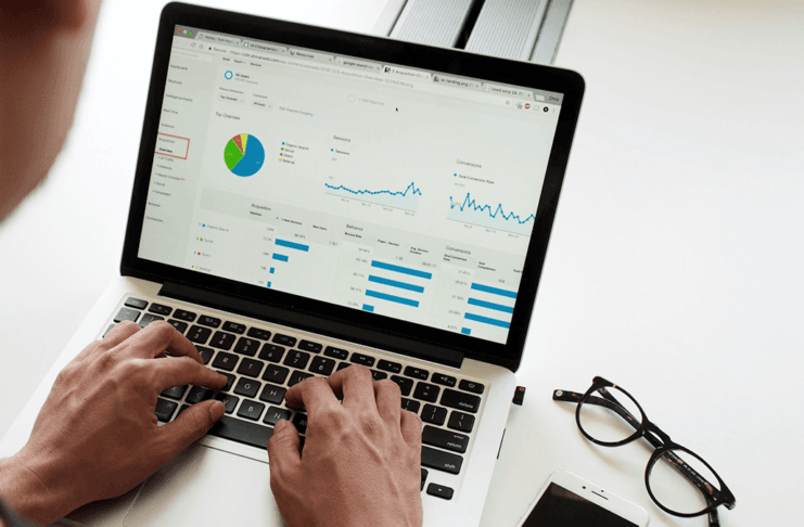 Lead Tracking In Clickfunnels