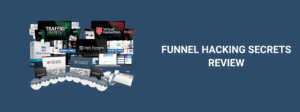 Funnel Hacking Secrets Review from Clickfunnels
