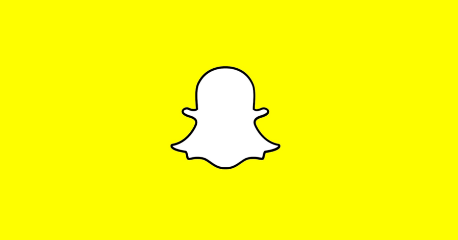 Add Snapchat lead tracking to Clickfunnels