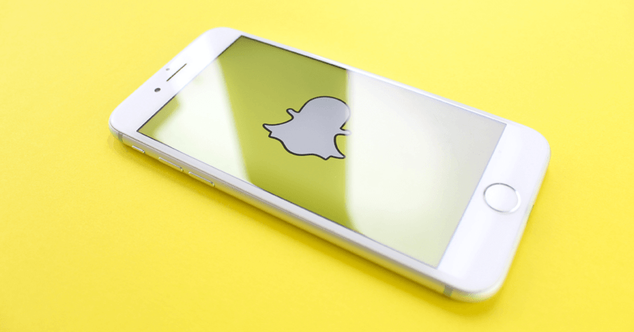 Add Snap Pixel to Clickfunnels